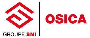 Logo du constructeur OSICA SNI - CDC Habitat Île de France