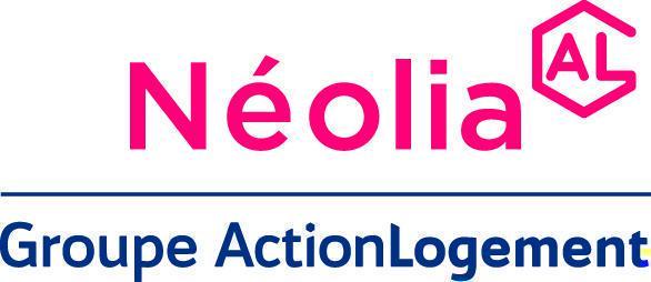 Logo du constructeur NEOLIA - Vente HLM