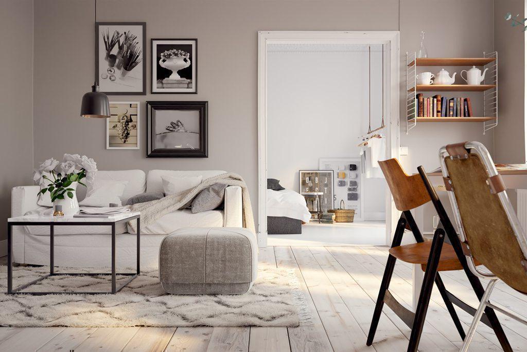 Programme immobilier VILLA LAGUNE 44500 LA BAULE ESCOUBLAC