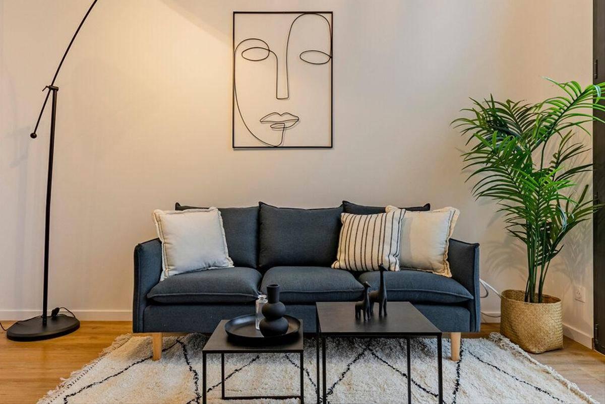 Programme immobilier BORDOCIMA 33000 BORDEAUX